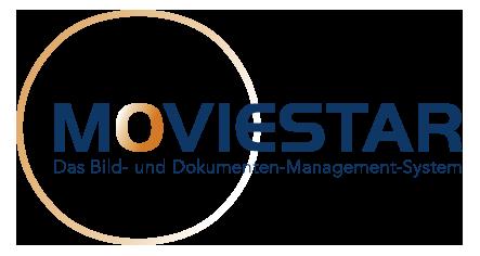 Moviestar Logo